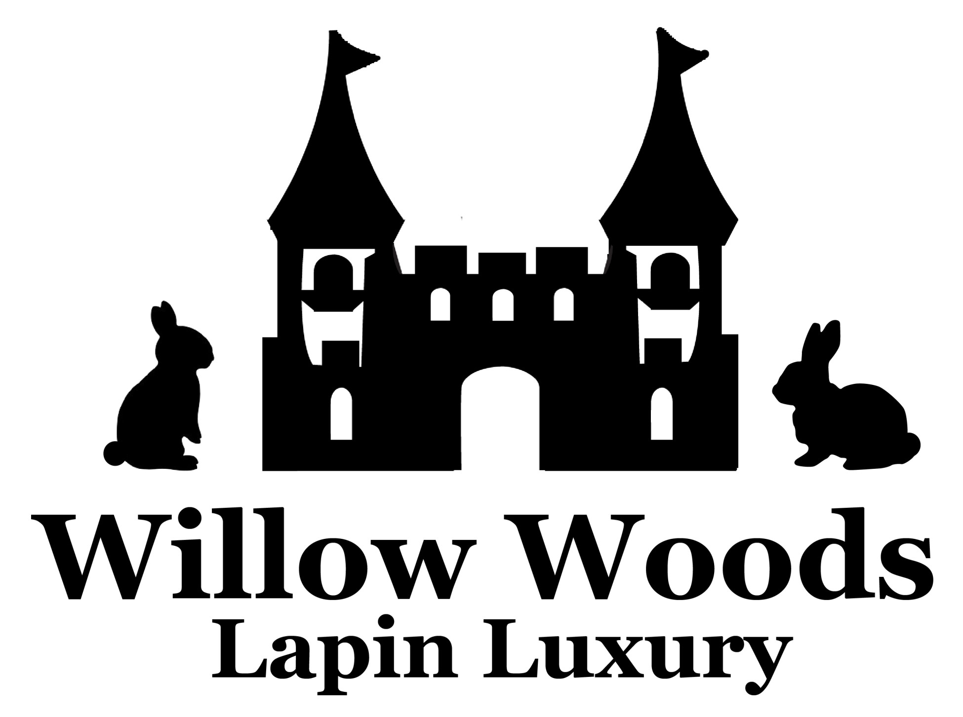 Willow Woods Lapin Luxury