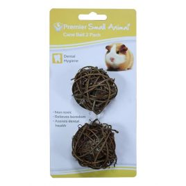 Cane Balls (Pack of 2)